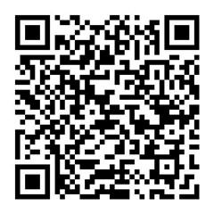微信图片_20180302100834_副本.jpg
